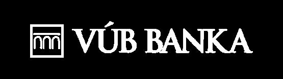 VUB BANKA