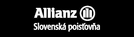 Allianz_00000
